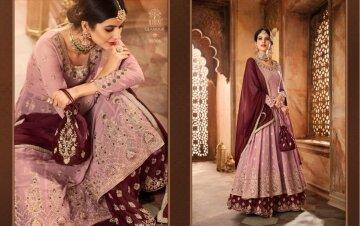 Mohini-Fashion-Glamour-59-59006-Designer-Georgette-Embroidered-Party-Wear-Salwar-Kameez
